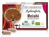 Reishi 30 cpsulas de Marny's