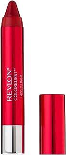 Revlon ColorBurst Lacquer Balm - 135 Provocateur, 0.095oz/2.7g