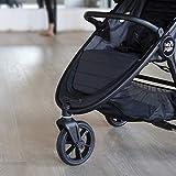 Zoom IMG-2 baby jogger bj0198394000 maniglione per