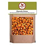Eichkater Physalis Natur 1er-Pack (1x250 g)