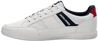 حذاء رياضي بايسون للرجال من جاك اند جونز