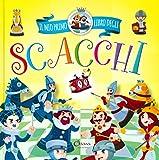Il mio primo libro degli scacchi