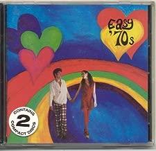 '70s Preservation Society Presents Easy '70s