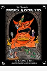 Sly Flourish's Dungeon Master Tips Kindle Edition