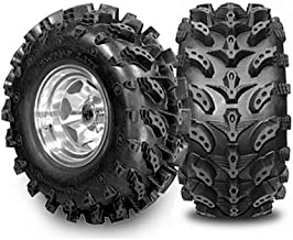 cheap swamp lite atv tires