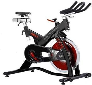 Amazon.es: Jardin202 - Máquinas de cardio / Fitness y ejercicio ...