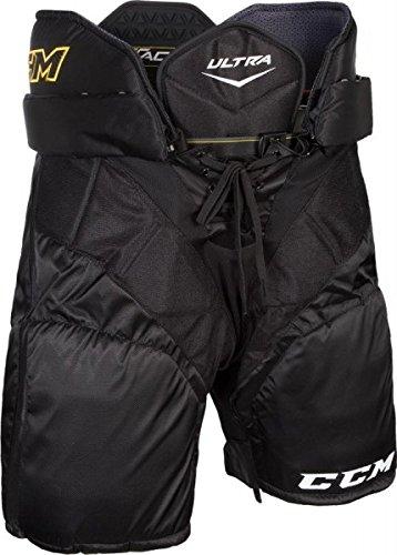CCM Ultra Tacks Pantalones Hombre