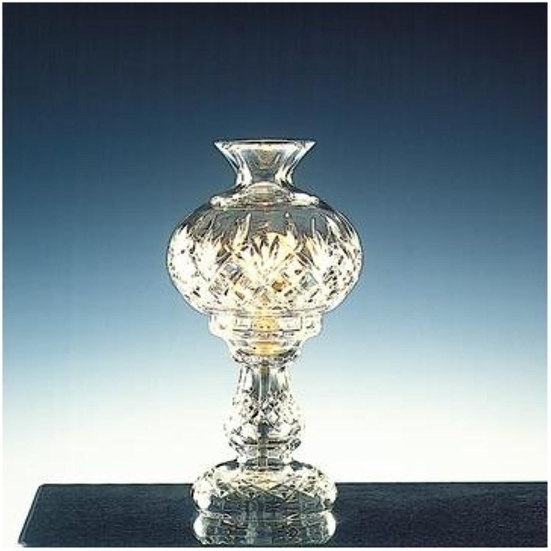 Bestellen Sie ausgefallene und dekorative Gläser von WATERFORD jetzt auf >> WestwingNow.