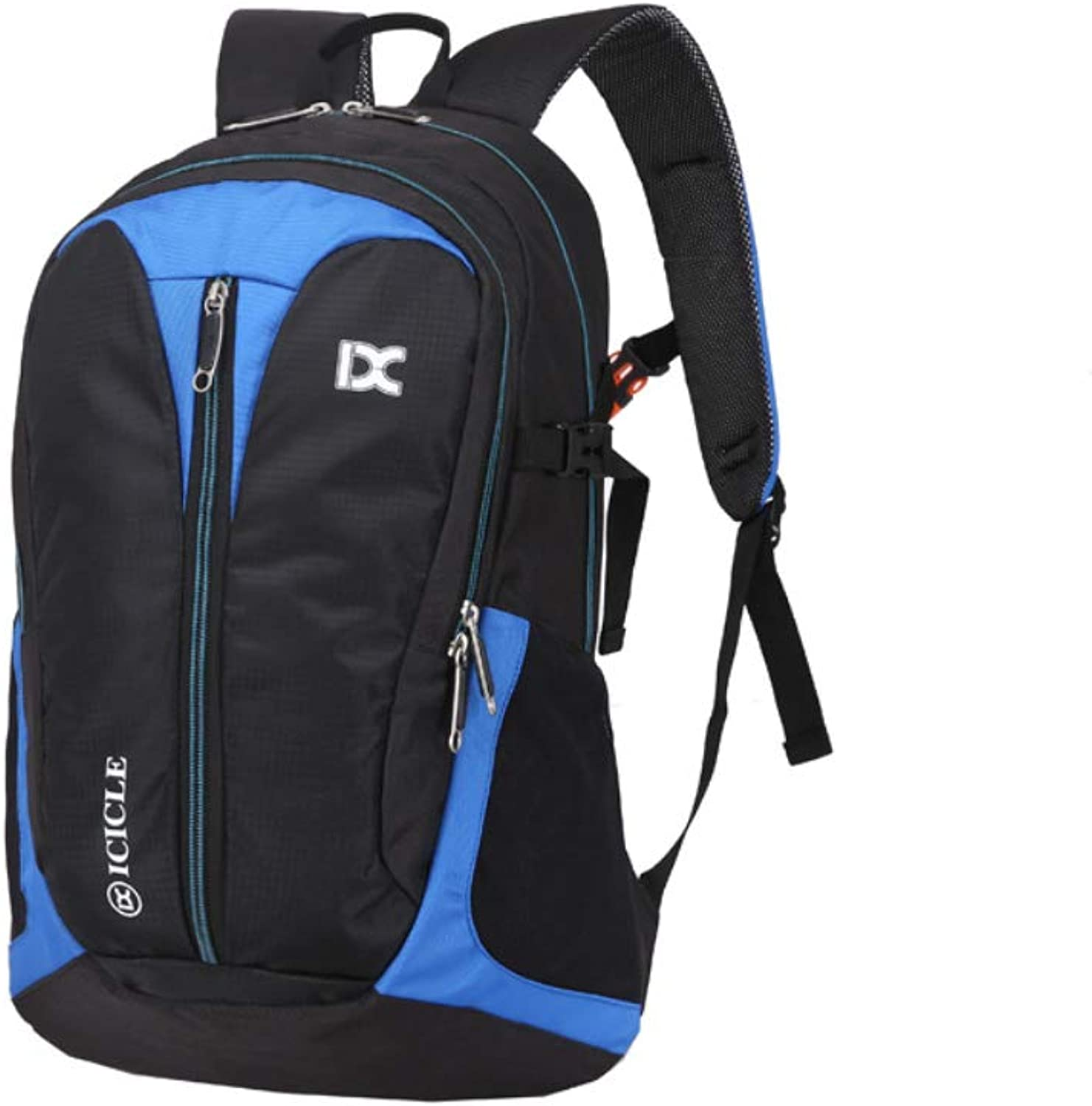 Laptop Backpack,Large Capacity Travel Computer Backpack with Organizer Pockets