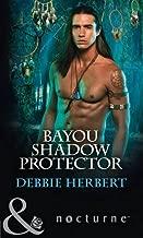 BAYOU SHADOW PROTECTOR-BAYO_PB