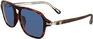 Sunglasses dunhill SDH 046 Matt Havana 9Ajm
