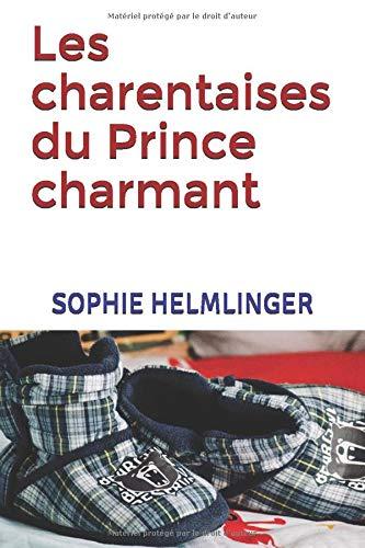 les charentaises du Prince charmant