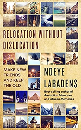 Relocation Without Dislocation