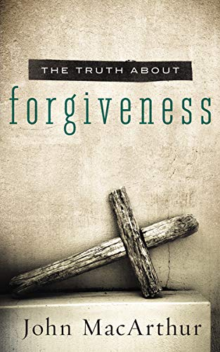 Truth About Forgiveness, The