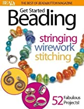 bead and button company