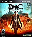 Devil May Cry PS3 (Pre-Owned)