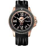 Thomas Sabo, Reloj para Unisex WA0279-213-203-44 mm