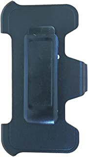 For iPhone 5s /iPhone SE - After Market Replacement Belt Clip for Otterbox Defender Case iPhone 5s /iPhone SE