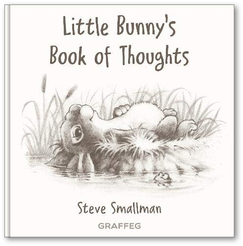 Little Bunny's Book of Thoughts