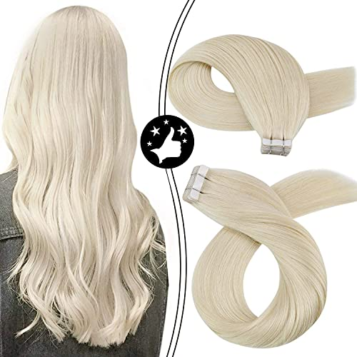 Say me hair extensions