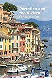 Portofino and the Riviera Idioma Inglés