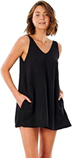 Rip Curl Women's Classic Surf Cover Up