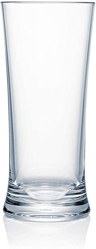 Strahl Design Contemporary 22 Oz Cooler Tumblers Set Of Four