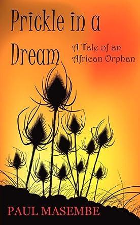Prickle in a Dream