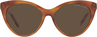 Ralph Lauren womens Rl8195b Sunglasses