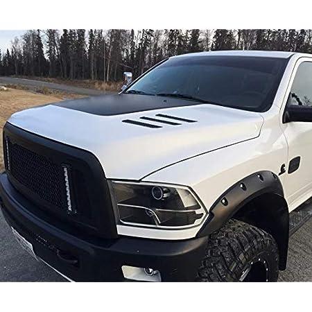 diesel dodge ram 1500 2500  sticker truck sticker coal