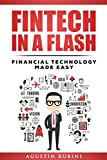 Fintech in a Flash: Financial Technology Made Easy (new edition) (English Edition)