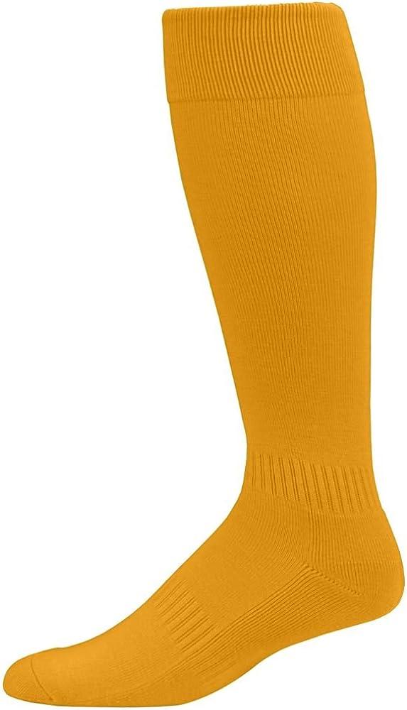Augusta Sportswear 6005 Youth Elite Multi-Sport Sock