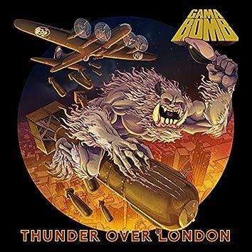Thunder Over London