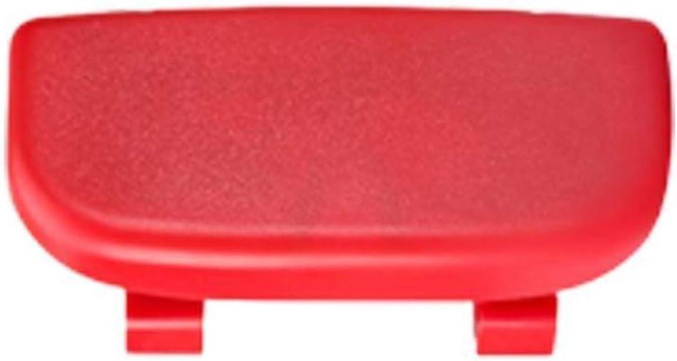 WNHSNM 1PC Car Cheap super special price Memphis Mall Glasses Case Sunglasses Storage Box Colors 4 Auto