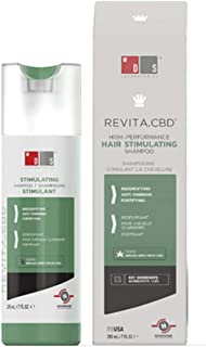 Revita CBD Champu 205 ml