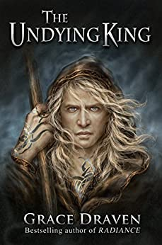 The Undying King by [Grace Draven, Isis Sousa, Lora Gasway]