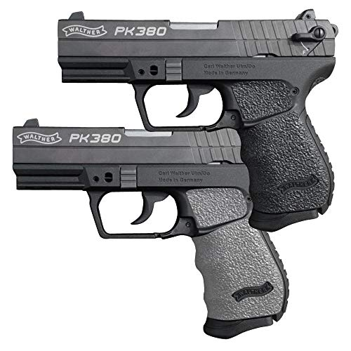 Galloway Precision TractionGrips Grip Overlay in...