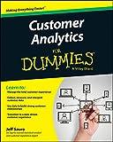 Customer Analytics For Dummies (English Edition)