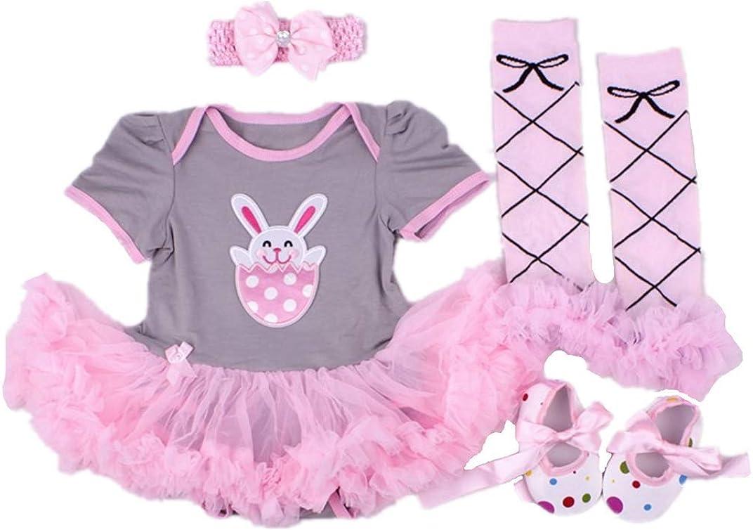 Easter Tutu Set Easter Dress,First Easter Outfit Silly Rabbit Easter Is Outfit,My First Easter Outfit Easter Outfit 1st Easter Outfit,