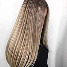RUNATURE Clip Extensions Remy Human Hair 10