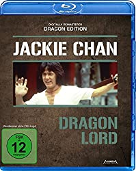 q? encoding=UTF8&MarketPlace=DE&ASIN=B00JQRO1U8&ServiceVersion=20070822&ID=AsinImage&WS=1&Format= SL250 &tag=jackie chan 21 - Dragon Lord