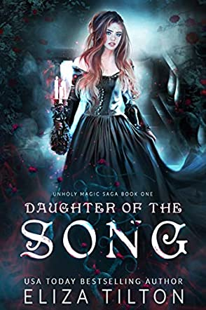 Daughter of the Song
