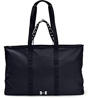 Gym Bags Under Armour Gym Bags Luggage Travel Gear Clothing Shoes Jewelry