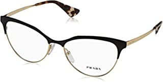 96d426e9dad Amazon.com  prada - Sunglasses   Eyewear Accessories   Accessories ...