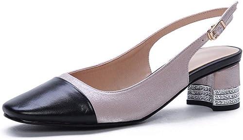 NIKE HUARACHE EXTREME PS zapatos para niños originales para