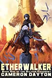 Etherwalker (Silicon Covenant Book 1) (English Edition)