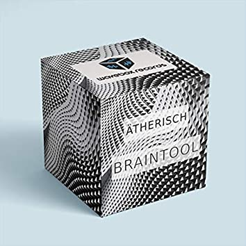 Braintool