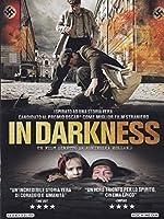 In Darkness [Italian Edition]