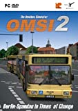 OMSI 2 (BUS Simulator)