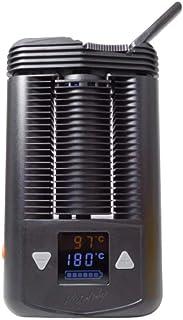Mighty Vaporisateur portable avec 20% de puissance en plus (sans nicotine)